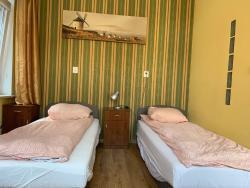 noclegi Gdańsk Hostel4u