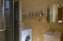 noclegi Sztutowo Apartamenty i pokoje u Kryni