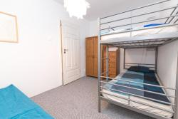 noclegi Hel Apartament Pomorski