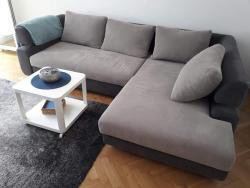 noclegi Gdańsk Apartament Orla
