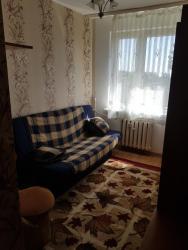 noclegi Gdynia Mieszkanie Zielone
