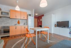 noclegi Gdynia CITYSTAY Witawa Gdynia - Seaside Apartment
