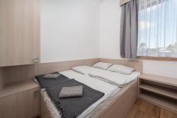 noclegi Puck Nowe Apartamenty Puck