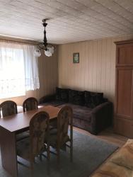 noclegi Puck Dom Wczasowy Aleksander