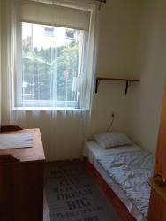 noclegi Gdynia Mieszkanie wakacyjne