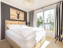 noclegi Mielno VacationClub - LOFT Apartments 40