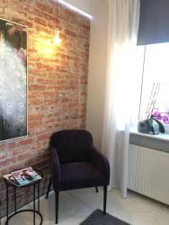 noclegi Olsztyn Apartament Fontanna Stare Miasto