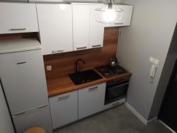 noclegi Sopot Apartament Merlin - SG Apartamenty