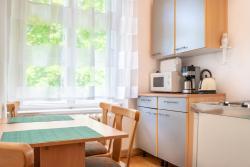 noclegi Sosnówka Apartamenty Maria