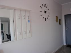 noclegi Dziwnówek Apartament Morska 5