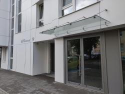 noclegi Gdynia Apartamenty Gdynia Centrum Batorego