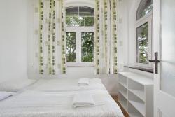 noclegi Sopot Sopockie Apartamenty - Sea View