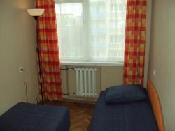 noclegi Gdynia Apartment Å»eromskiego