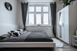 noclegi Kraków 4 Right Choice Apartments