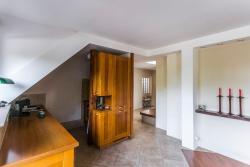 noclegi Sopot Apartament Sopot dolny