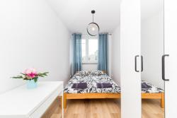 noclegi Sopot Holiday Maker Apartment