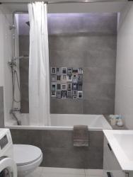 noclegi Reda Apartament Nad Rzeką