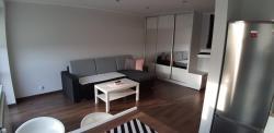 noclegi Oświęcim Oświęcim modern apartment