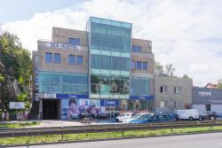 noclegi Gdynia Morska apart