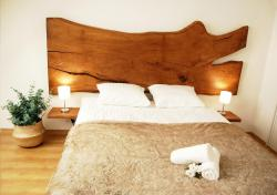 noclegi Giżycko White Wolf Luxury Apartment