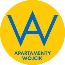 noclegi Gdynia Apartamenty Wójcik