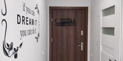 noclegi Gdynia Apartament Morska 3MA