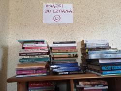 noclegi Władysławowo Pokoje Szyper