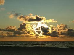 noclegi Krynica Morska Pokoje Gościnne U Wiktorii