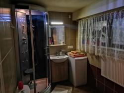 noclegi Gdynia Apartment Falista