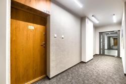 noclegi Kołobrzeg Apartament Tukan A 315 Nadmorskie Tarasy