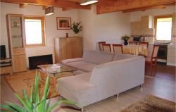 noclegi Gąski ThreeBedroom Holiday Home in Gaski