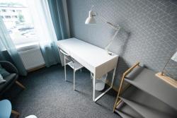 noclegi Gdańsk Apartament w kamienicy