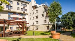 noclegi Kraków Ludwinowska 11 Apartments by LETS KRAKOW