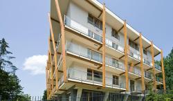 noclegi Zakopane Apartament Silver Zakopane