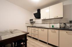 noclegi Karpacz Apartamenty Karpacz