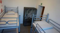 noclegi Kraków Sunny Apartament