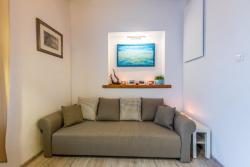 noclegi Sopot Victus Apartamenty Victus Apartament Fiord