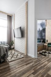 noclegi Czarny Dunajec Black River Apartment