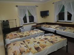 noclegi Gdynia Pokoje Relaks 2