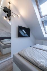 noclegi Wadowice Apartamenty Premium New
