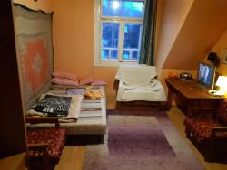 noclegi Zakopane Apartment in best location in Zakopane