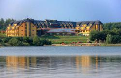 noclegi Olsztyn Manor Hotel