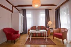noclegi Mielno Meduza Hotel Spa