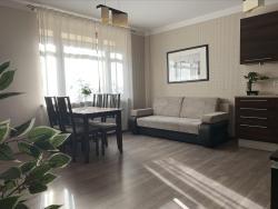 noclegi Sopot Apartamenty Marea Sopot Centrum