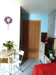 noclegi Świdnica Apartament Arkadia II