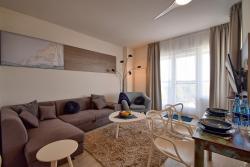 noclegi Międzyzdroje SeaView Apartamenty Onyx