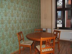 noclegi Olsztyn Apartament STARE MIASTO
