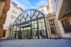 noclegi Gdańsk Radisson Blu Hotel, Gdańsk