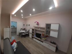 noclegi Gdynia Apartament Niko