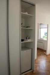 noclegi Gdańsk Apartament nad morzem